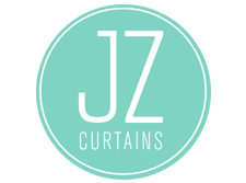 Case Study for JZ Curtains