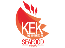 Case Study for KEK Seafood