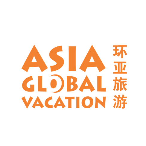 Case Study for Asia Global Vacation