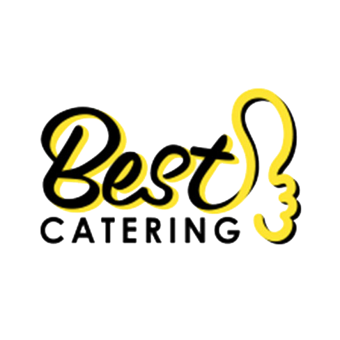 Case Study for Best Catering