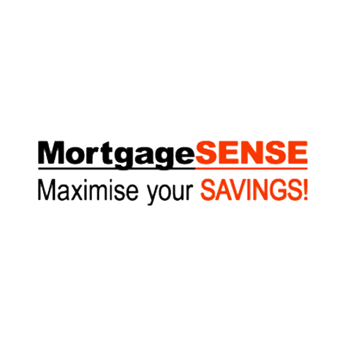 Case Study for Mortgage Sense