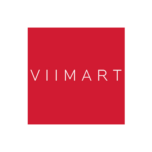 Case Study for Viimart