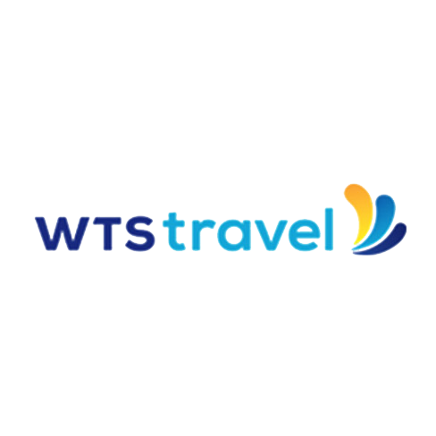 Case Study for WTS Travel