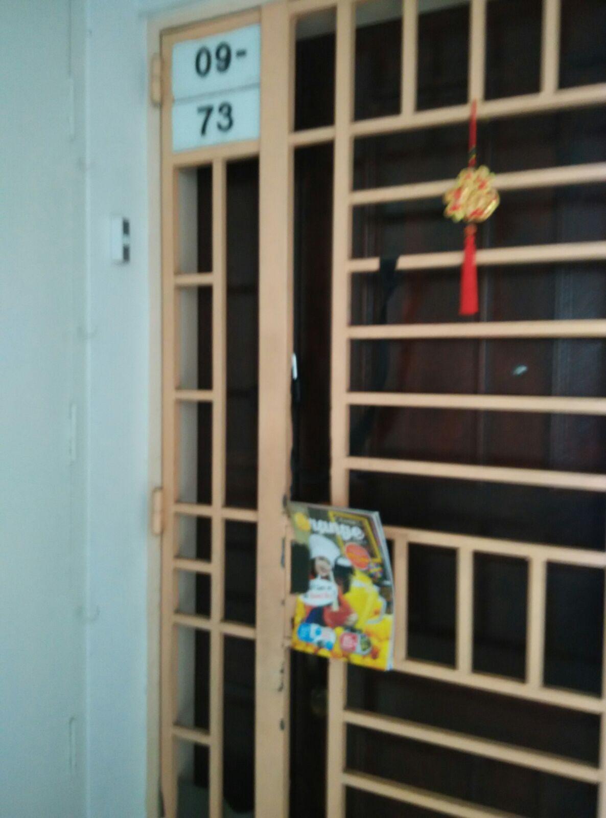 Hdb Doors Supplier Glass Doors & Collection Hdb Door Supplier Pictures - Losro.com