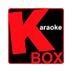testimonials-client-logo-kbox