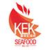 testimonials-client-logo-kek
