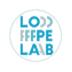 testimonials-client-logo-lope-lab